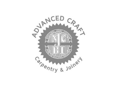 Advanced Craft - Carpentry & Joinery